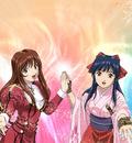 AnimeOnline082